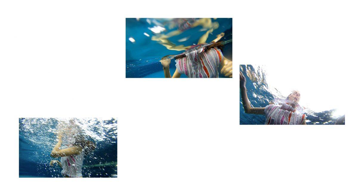 mmoodboard underwater
